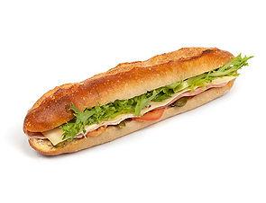sandwich-parisien.jpg