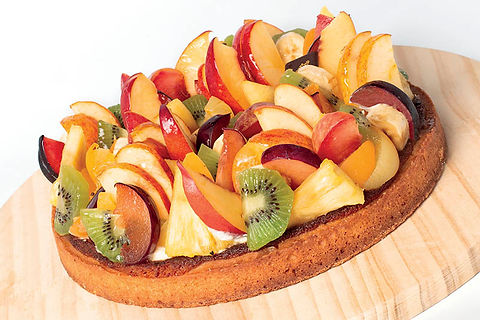 tarte-fruits-noumea.jpg