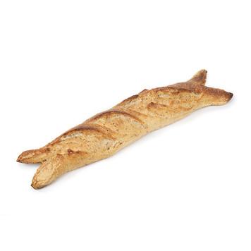 Baguette Tradition sésame