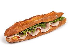 sandwich-complet-jambon.jpg