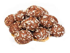 Chouquettes-chocolat.jpg