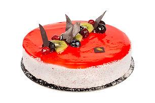 Cheesecake fruits rouges.jpg