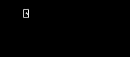cloudconcierge_logo.png