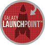 launchpoint.png