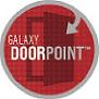 doorpoint.png