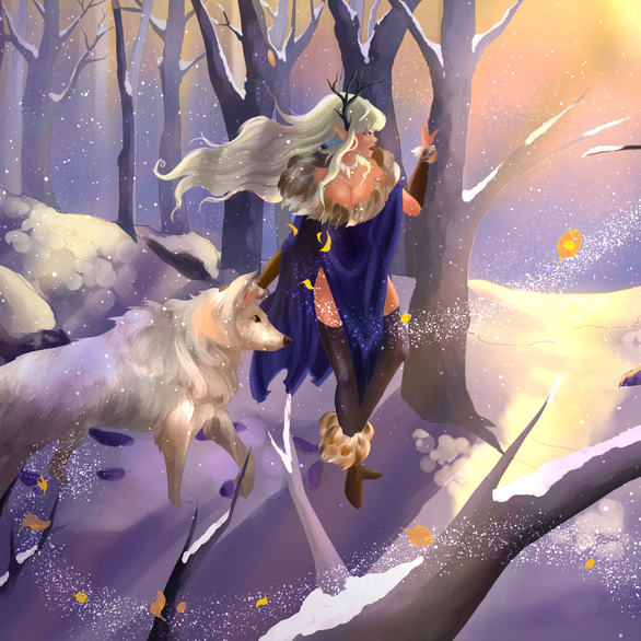 winter elf3.4.png