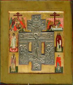 Снятие со креста, Положение во гроб