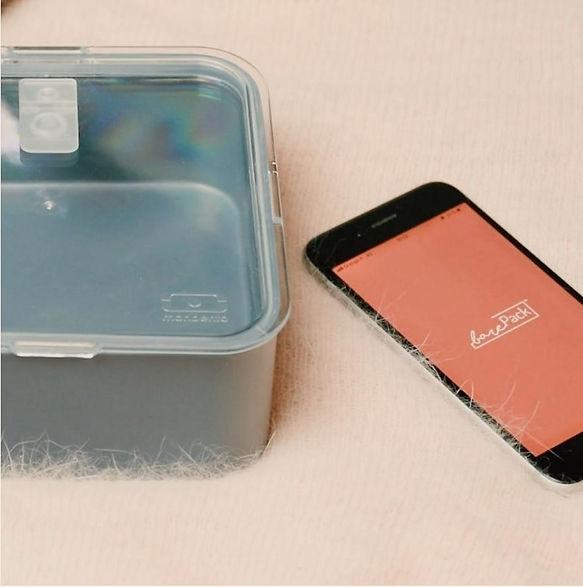 Boite Barepack & appli.jpg
