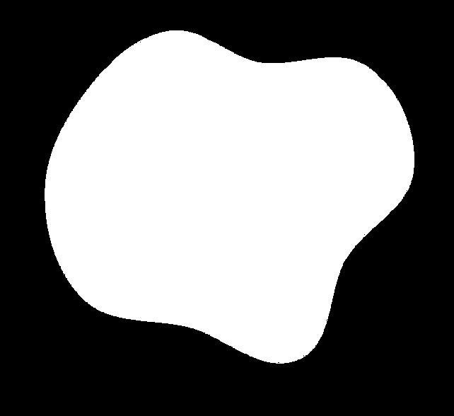 bg 3 (1).png