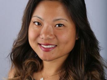 Jackie Wang | Founder