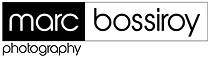 logo marc bossiroy