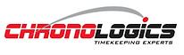 logo chronologics