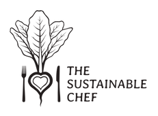 TSC Logo Black.png