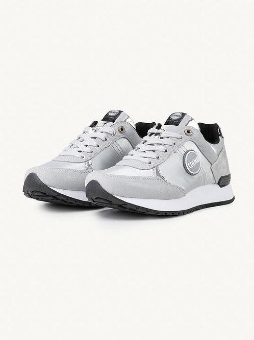 Sneakers pour femme TRAVIS PUNK 082 COLMAR