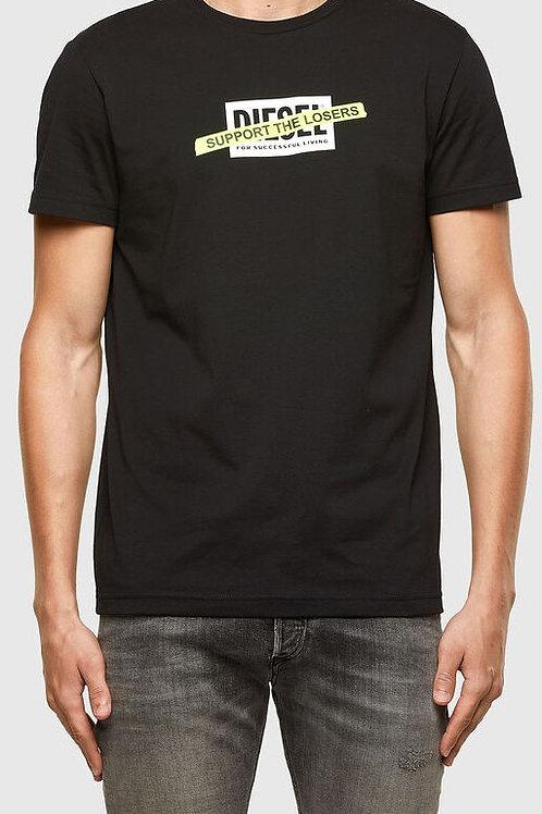 DIESEL T-shirt A3