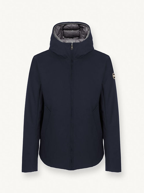 Manteau Court COLMAR