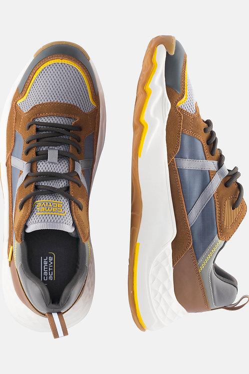 Chaussures Camel Active Rove 22237812
