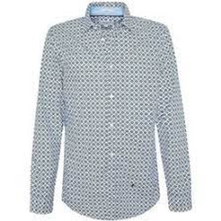 Chemise pepe jeans pm307047