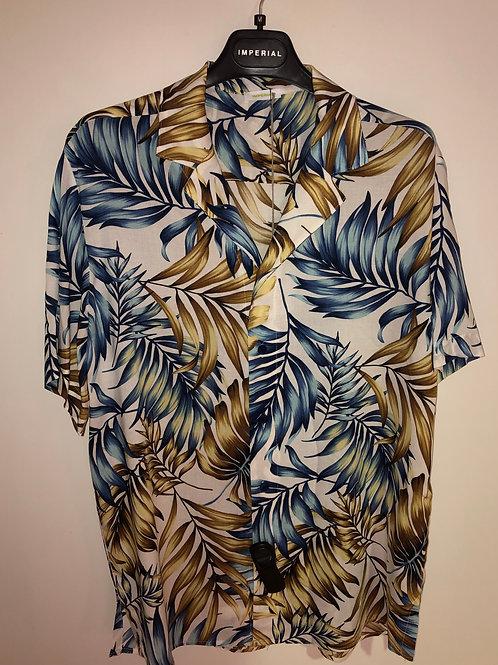 chemise imperial CYK9BXB