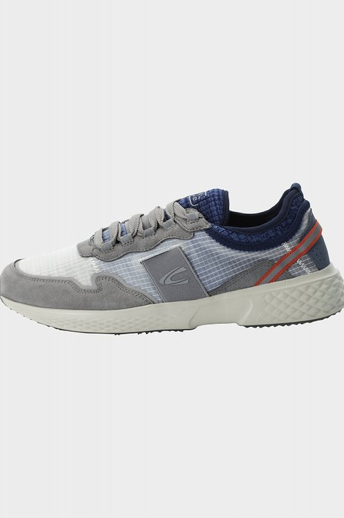 Chaussures Camel Active