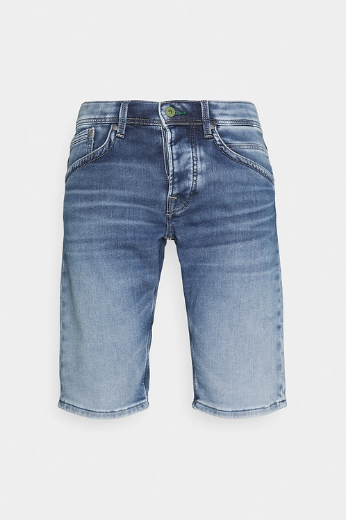 track short pepe jeans
