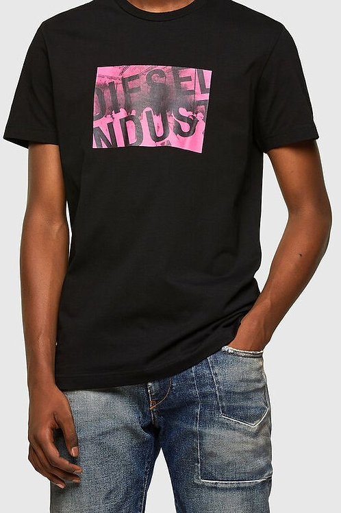 DIESEL T-shirt K16