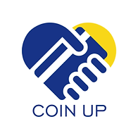 Coin_UP_logo.png