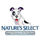 nature select logo 2.jpeg