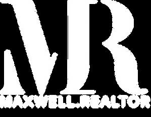 Maxwell.Realtor LOGO RFO WHITE.png