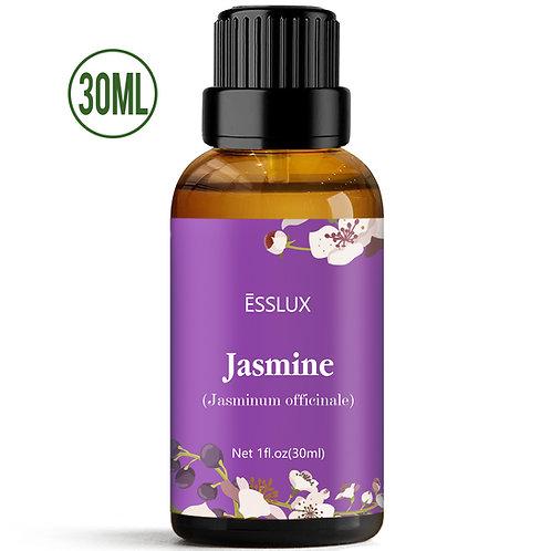 ESSLUX Jasmine Essential Oil