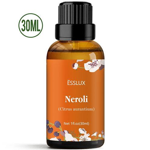ESSLUX Neroli Essential Oil