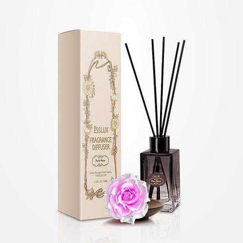 ESSLUX Scent Diffuser Pure Rose