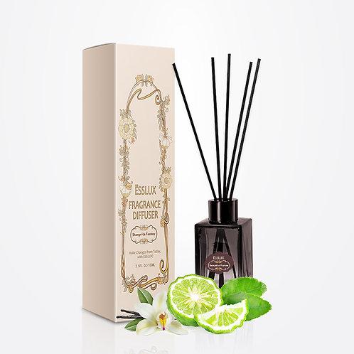 ESSLUX Fragrance Diffuser La Fantasy