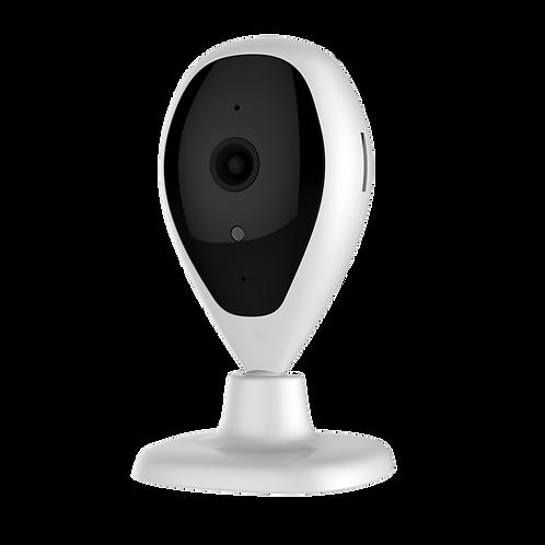 WiFi 1080P Security IP Camera