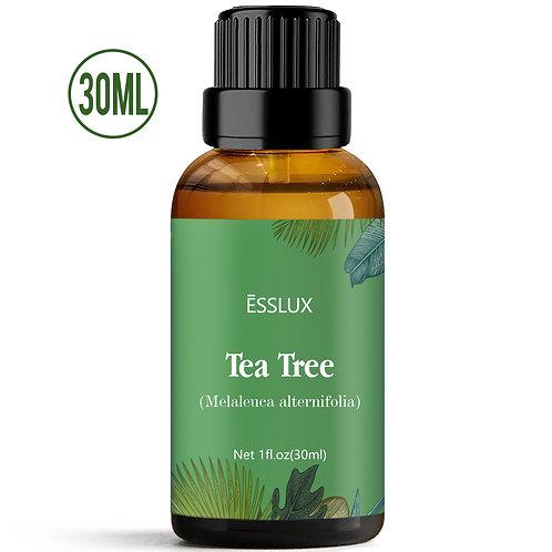 ESSLUX Tea Tree Essential Oil