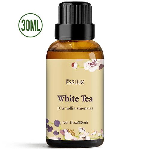 ESSLUX White Tea Essential Oil