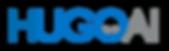 Hugoai New Logo.png