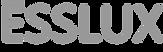 ESSLUX logo_edited.png