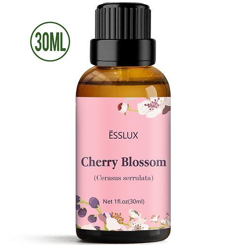 ESSLUX Cherry Blossom Essential Oil