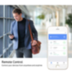 Wifi Smart Plug (3).jpg