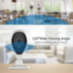 Security IP Camera (7).jpg