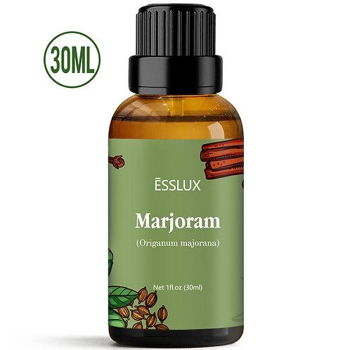 ESSLUX Marjoram Essential Oil