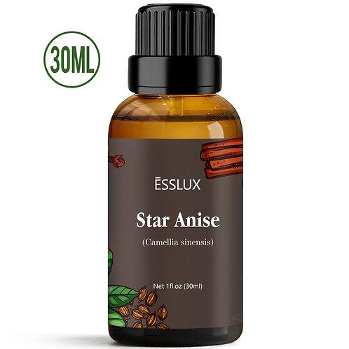 ESSLUX Star Anise Essential Oil