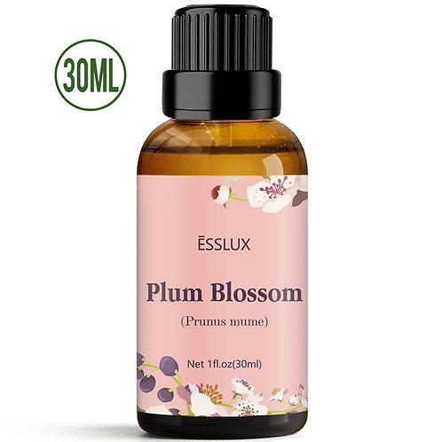 ESSLUX Plum Blossom Essential Oil