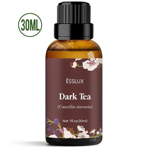 ESSLUX Dark Tea Essential Oil