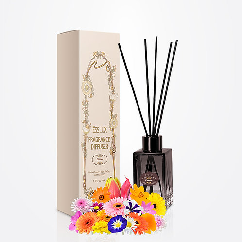 ESSLUX Reed Diffuser Chance