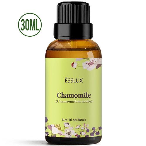 ESSLUX Chamomile Essential Oil