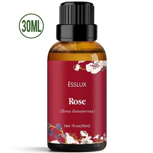 ESSLUX Rose Essential Oil