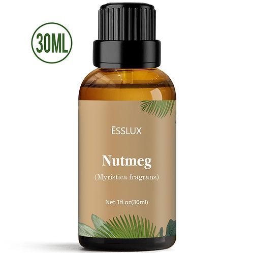 ESSLUX Nutmeg Essential Oil