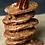 Thumbnail: Pecan Crisp Cookies